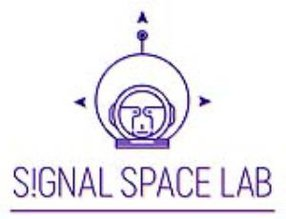 SIGNAL SPACE LAB