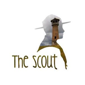 THESCOUT