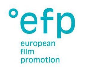 EUROPEAN FILM PROMOTION (EFP)