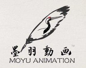 MOYU ANIMATION CO., LTD