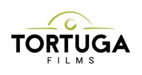 TORTUGA FILMS INC