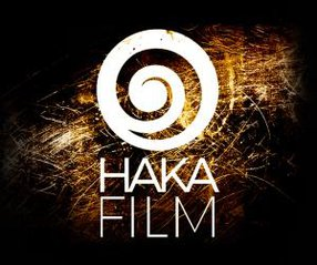 HAKA FILM SRL