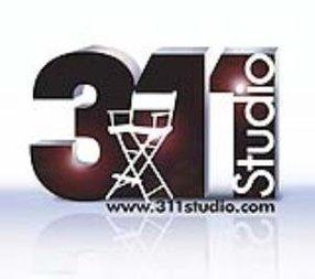 311STUDIO PRODUCTIONS, LLC