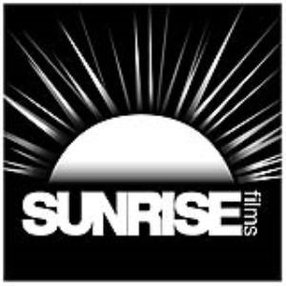 SUNRISE FILMS