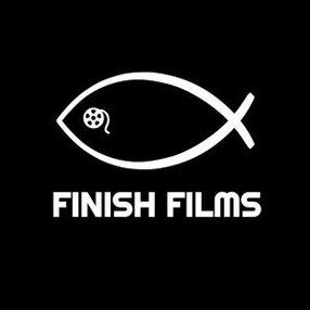 FINISH FILMS CO