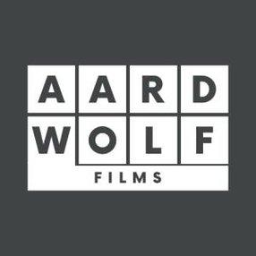 AARDWOLF FILMS