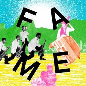 FESTIVAL F.A.M.E