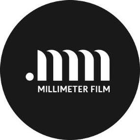 MILLIMETER FILM
