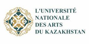KAZAKH NATIONAL UNIVERSITY OF ARTS