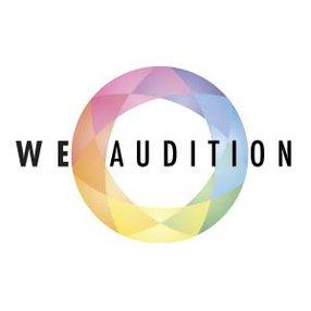 WEAUDITION.COM