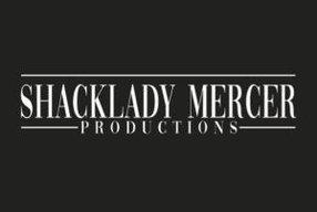 SHACKLADY MERCER PRODUCTIONS LTD