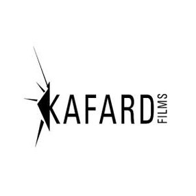 KAFARD FILMS PRODUCTION