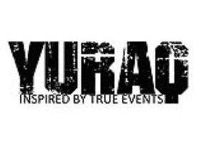 YURAQ LLC