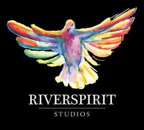 RIVERSPIRIT STUDIOS