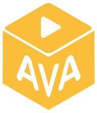 AVA LIBRARY - REELPORT GMBH