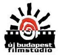 UJ BUDAPEST FILMSTUDIO