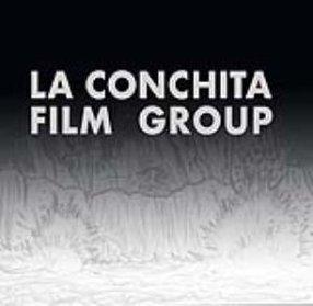 LA CONCHITA FILM GROUP