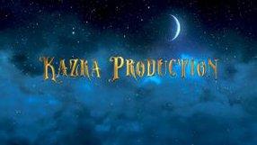 KAZKA PRODUCTION