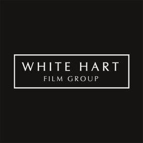 WHITE HART FILM GROUP