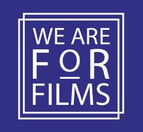 FOR FILMS - FRAMES OF REFERENCE FILMS LTD