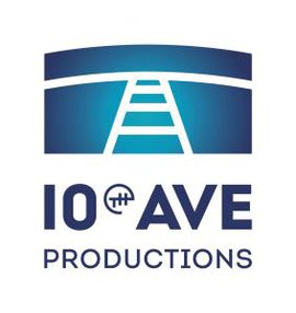 10TH AVE PRODUCTIONS INC.