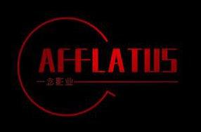 AFFLATUS FILMS CO.,LTD