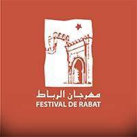 FESTIVAL INTERNATIONAL DU CINEMA D'AUTEUR (RABAT)
