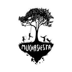 MUCHASIESTA