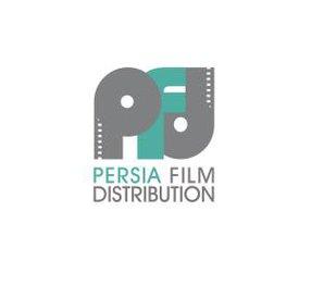 PERSIA FILM DISTRIBUTION