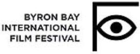 BYRON BAY INTERNATIONAL FILM FESTIVAL