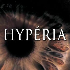 HYPERIA FILMS