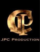 JPC PRODUCTION