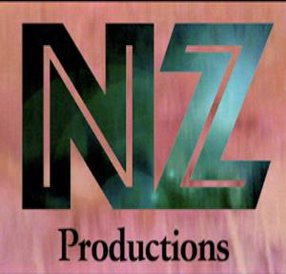 NZ PRODUCTIONS