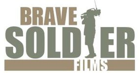 BRAVE SOLDIER FILMS LTD