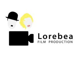 LOREBEA FILM PRODUCTION