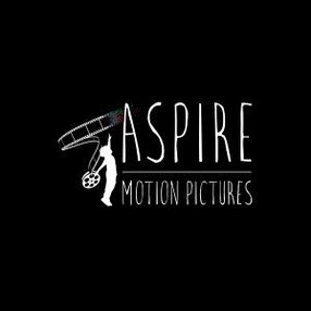 ASPIRE MOTION PICTURES
