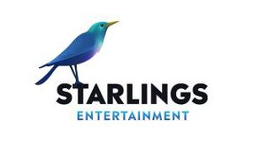 STARLINGS ENTERTAINMENT