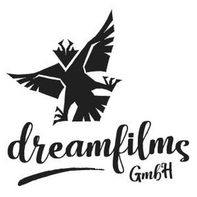 DREAMFILMS GMBH