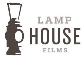 LAMPHOUSE FILMS