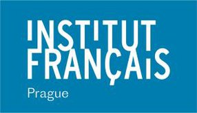 INSTITUT FRANÇAIS (REPUBLIQUE TCHEQUE - PRAGUE) / KINO35