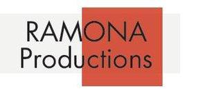 RAMONA PRODUCTIONS