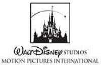 WALT DISNEY STUDIOS MOTION PICTURES