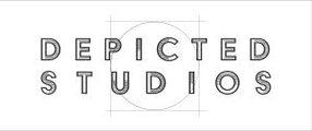 DEPICTED STUDIOS LTD