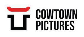 COWTOWN PICTURES
