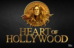 HEART OF HOLLYWOOD MOTION PICTURES LLC
