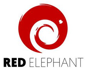 RED ELEPHANT (SHANGHAI)