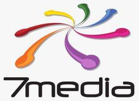 7MEDIA MFZ LLC