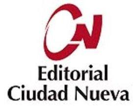 CIUDAD NUEVA EDITORIAL