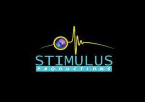 STIMULUS-PRODUCTIONS