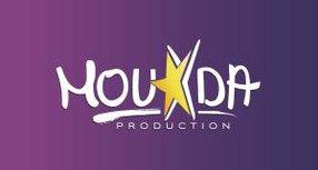 MOUKDA PRODUCTION